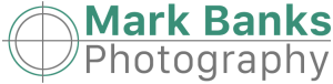 Mark Banks Photography